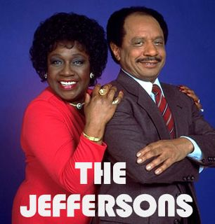 - The Jeffersons Picture