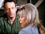 M*A*S*H | Unwelcome Guest | Season 1 | Ep 016 | Video Clip | TV Land