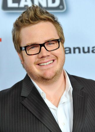 Retired at star Josh McDermitt - Retired at 35 Picture