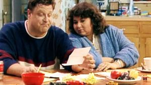 Mixing up the bills – Roseanne – Video Clip | TV Land