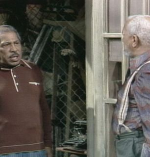 Bubba Bexley played by Don - Sanford and Son Picture
