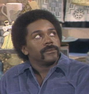 Demond Wilson as Lamont Sanford - Sanford and Son Picture