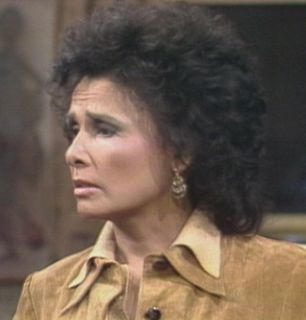 Lena Horne makes her entrance - Sanford and Son Picture