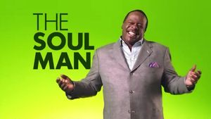 The Soul Man: Boyce – The Soul Man – Video Clip | TV Land