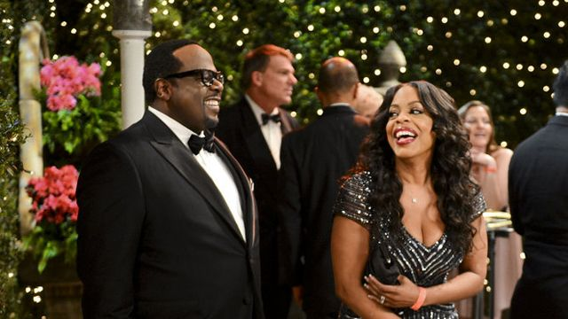 The Soul Man Full Episode Preview: Watch Now!