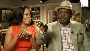 The Soul Man: Cedric and Niecy\'s Favorite St. Louis Food Spots – The Soul Man – Video Clip | TV Land