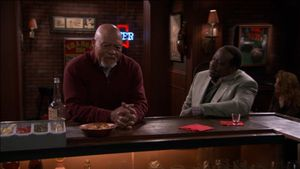 Pastor Interference – The Soul Man – Ep. 102 – Season 1 - Full Episode | TV Land