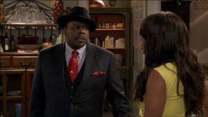 The God-Fathers – The Soul Man – Ep. 106 – Season 1 - Full Episode | TV Land