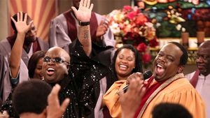 J.C. Carpenter\'s Gospel Show – The Soul Man – Ep. 107 – Season 1 - Full Episode | TV Land