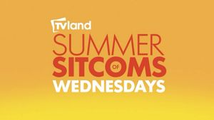 TV Land: Summer of Sitcoms – Friends – Video Clip | TV Land