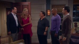 How Holly Got Her Groove Back – The Exes – Ep. 208 – Season 2 - Full Episode | TV Land