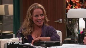 The Exes: Kelly Stables aka Eden Supercut – The Exes – Video Clip | TV Land