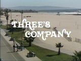 Three's Company | Three's Company Theme Song | Video Clip | TV Land