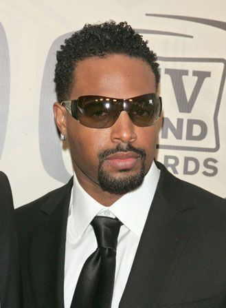 Shawn Wayans In Living Color TV Land Awards - TV Land Awards Picture