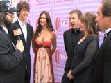 TV Land Awards | 2009 TV Land Awards Interview: The Cast of 'Home Improvement' | Season 2009 | Video Clip | TV Land