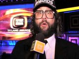 TV Land Awards | The 2009 TV Land Awards | Season 2009 | Video Clip | TV Land