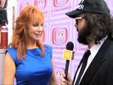 TV Land Awards | 2009 TV Land Awards Interview: Reba McEntire | Season 2009 | Video Clip | TV Land