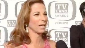Red Carpet: Real Housewives of New York City – TV Land Awards – Video Clip | TV Land