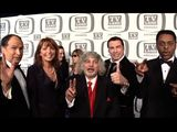 TV Land Awards | Red Carpet: 'Welcome Back, Kotter' | Season 2011 | Video Clip | TV Land
