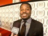 TV Land Awards | 2011 TV Land Awards Red Carpet | Season 2011 | Video Clip | TV Land