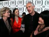 TV Land Awards | Red Carpet: 'Family Ties' Reunion | Season 2011 | Video Clip | TV Land