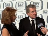 TV Land Awards | Red Carpet: The Magic of New York City | Season 2011 | Video Clip | TV Land