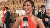 TV Land Awards | 2012 TV Land Awards: Carrie Ann Inaba on Being a