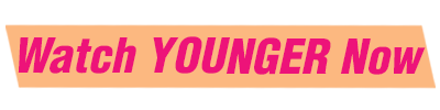 Watch Younger On All Platforms