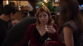How I Met Your Mother - Episode Guide   TVLAND.com
