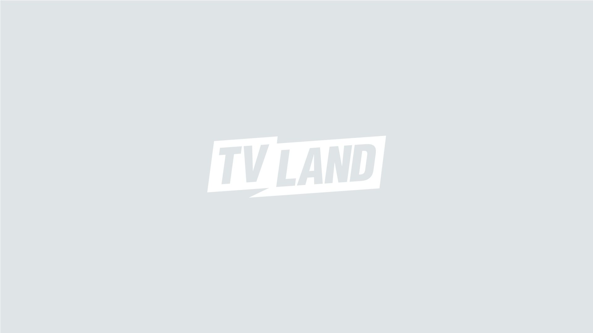Apps for iOS & Android | TV Land