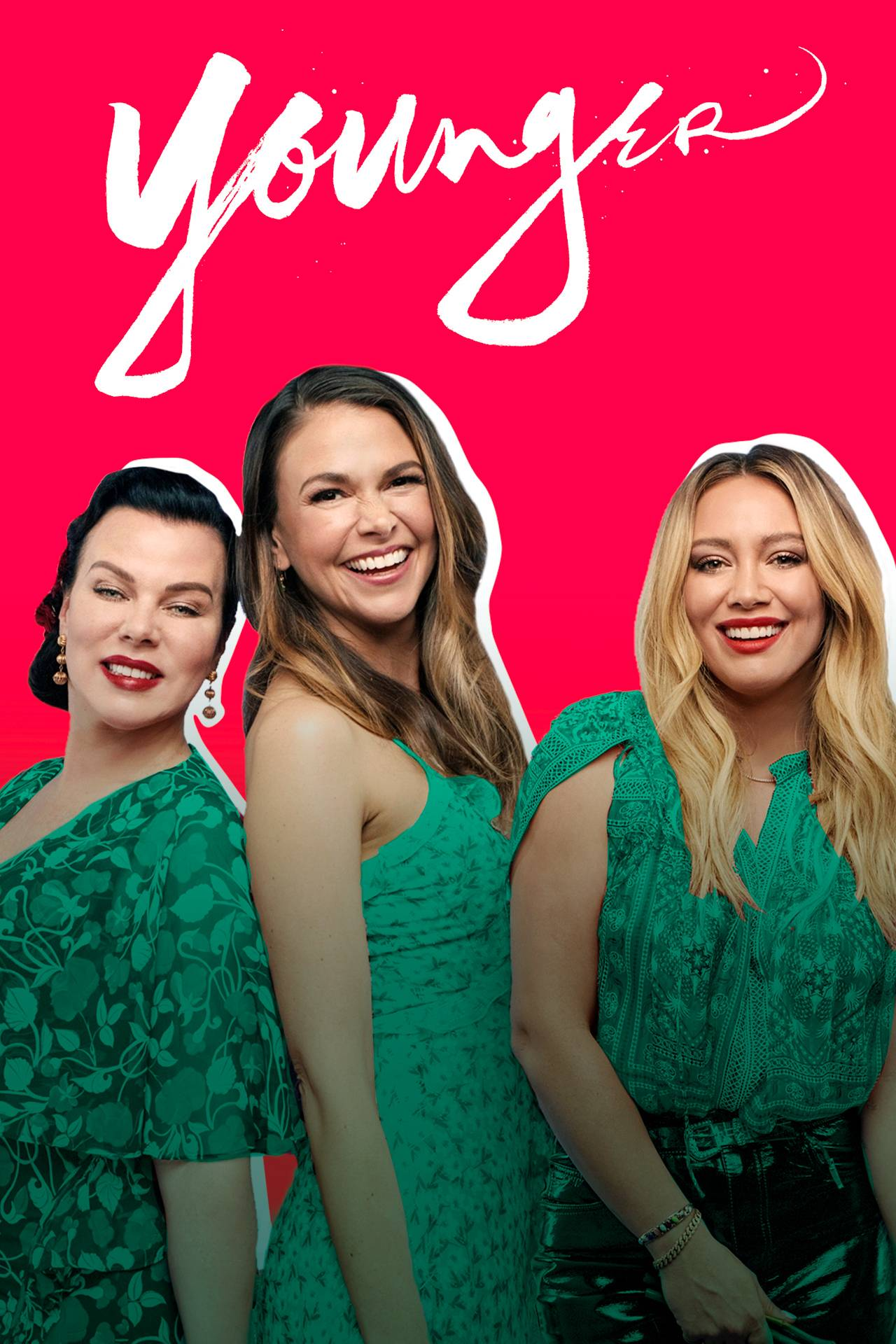 younger season 2 episode 4 online free