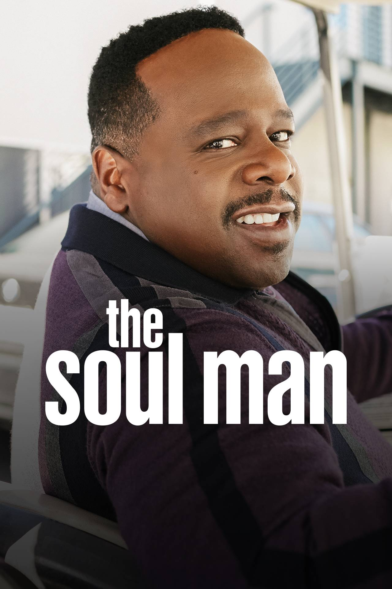 The Soul Man - Season 5 - TV Series | TV Land
